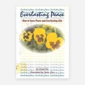 Everlasting Peace