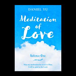 Meditation of Love (1)